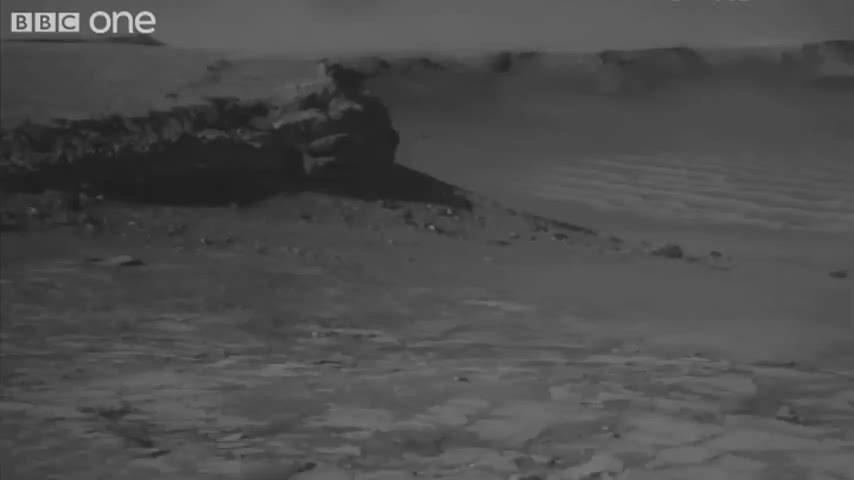 spirit-rovers-adventures-on-mars-sky-at-night-bbc-one_0001.jpg
